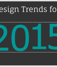 Dead Weight: 6 Web Design Trends You Need to Toss Out