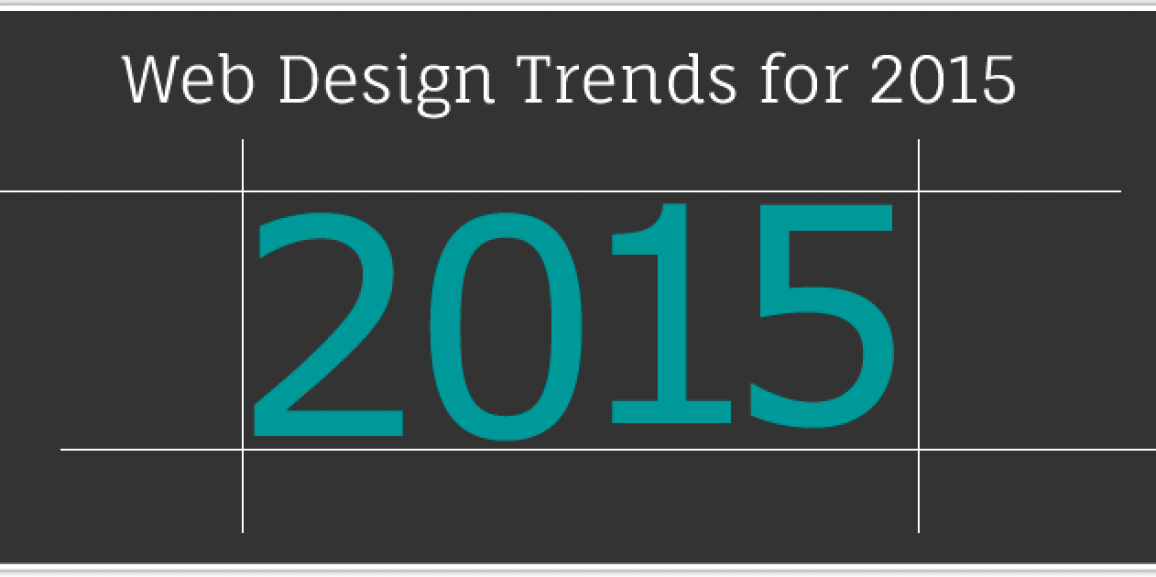 web-design-trends-for-2015