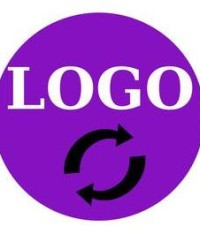 6 Helpful Questions for Creating a Company Logo You will Love