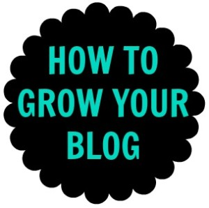 How-to-grow-your-blog