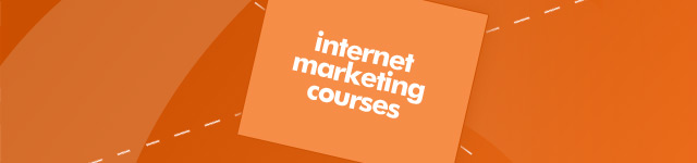 Internet-Marketing-Courses
