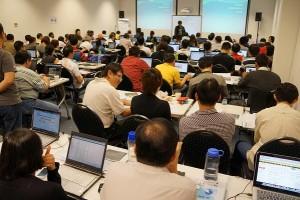 Internet Marketing Training Course