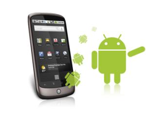 android_development