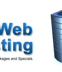 Web Hosting Primer: What to Look for In a Web Hosting Company