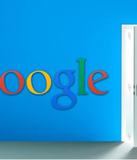 Google Targets Doorway Pages; Websites Beware