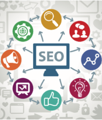 Latest SEO Marketing Tools