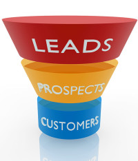 Importance of Lead Generation for your business