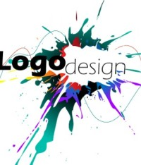 3 Elements to Consider When Designing Your Logo