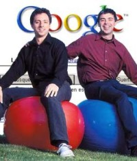 Google – Becoming A Search Engine Giant