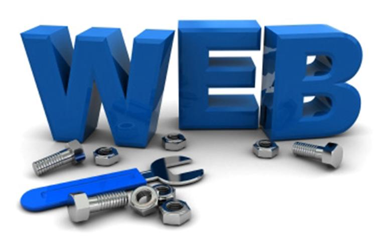 WordPress-Freelancing