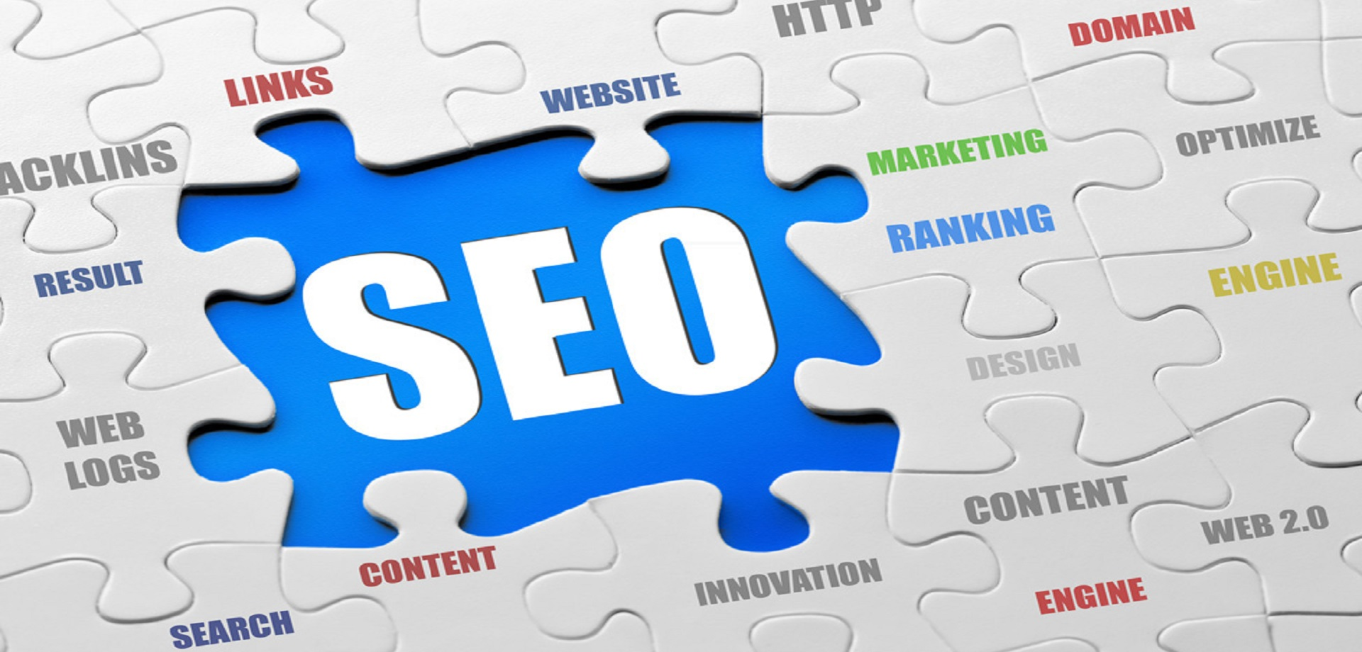 A Guide to Create a Site Structure for Optimizing SEO