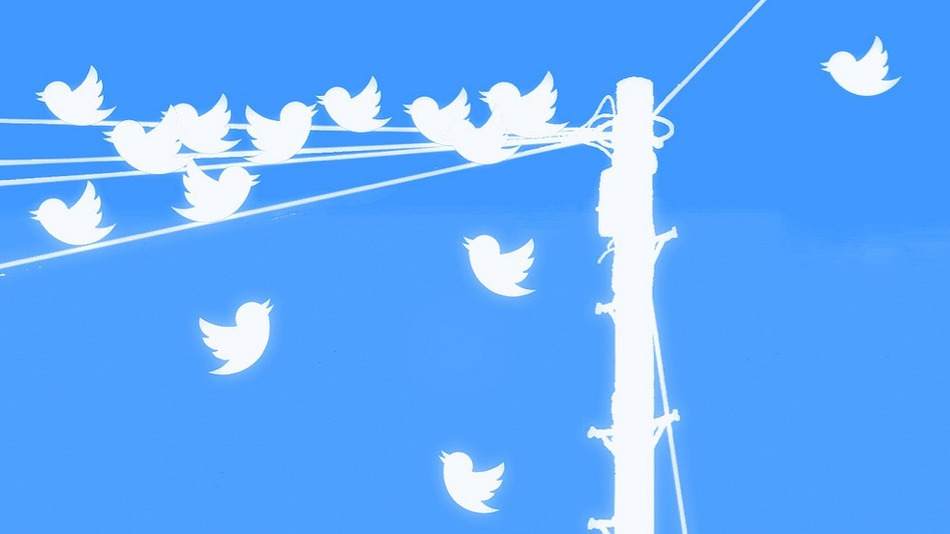 Best ways to engage followers on twitter
