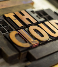 Why Should My Business Care About Cloud Computing