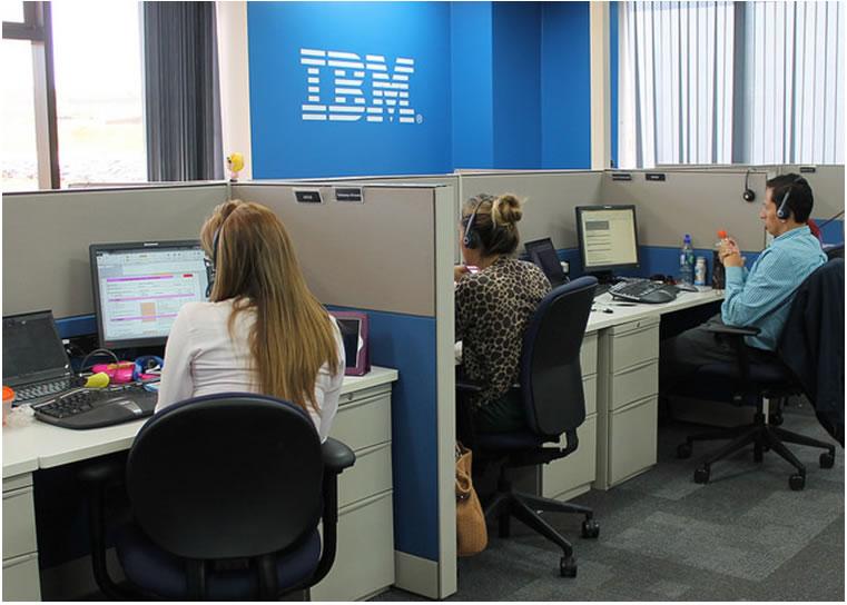 Cloud-Computing-Room.jpg