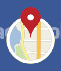 7 Ways Local Businesses Can Optimize Facebook Place Tips For Organic Reach