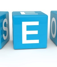 SEO 101: The Basics Every Small Business Owner Should Know