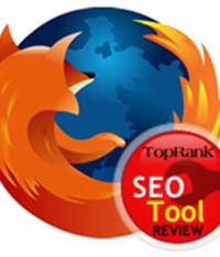 Top 10 SEO advantages available in Firefox browser