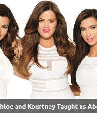 6 Things the Kardashians Have Taught Us About Web Design