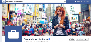 The Secret Ways to Boost the Traffic of your Company's Facebook Page