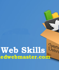 Web Skills More Necessary for Businesses Than Ever