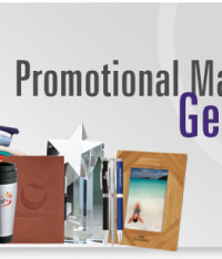 Promotional Marketing: How to Make Your Giveaways Give Back Big Time