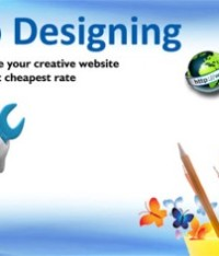 Finding A Web Design Company