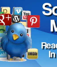 10 Advantages of Managing Social Media Accounts