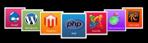 Website-Designer-tools