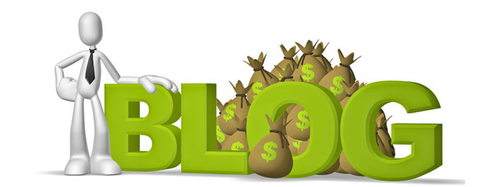 Problogging: Making Profit from Blogs Starts Now