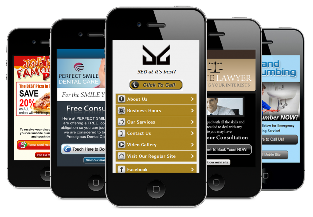 mobile-web-design-nigeria