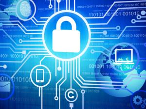 Unified Threat Management Appliances