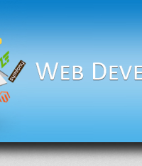 What are the Web development tools and Applications?