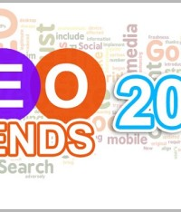 A Look Into the SEO Trends of 2015
