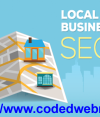 9 Ways You Could Improve The Local Search Engine Business Rankings Today