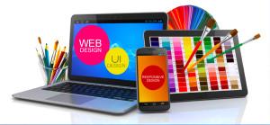 The Exciting Future of Unique Web Design