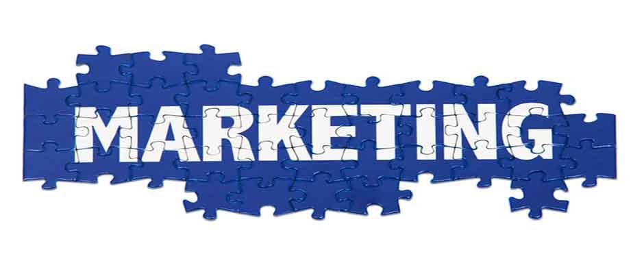 Multi-Platform Marketing Strategies
