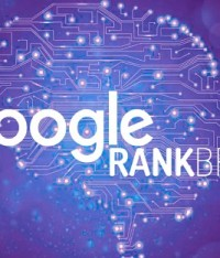 Will RankBrain have a major impact on SEO?