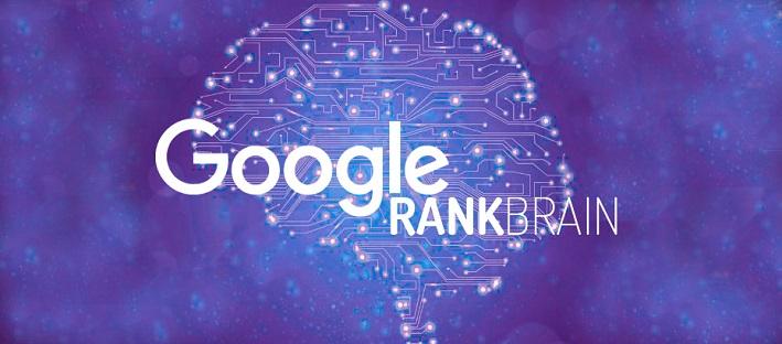 google-rankbrain_codedwebmaster