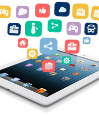 The Benefits of App Development Services for your Business