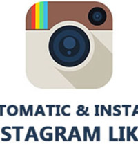 Get A Huge Number Of Likes On Your Instagram Photos