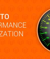 Magento Performance Optimization: Top 5 Tips For Magento Developers