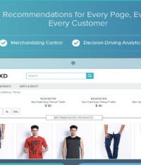 Do Not Just Make An eCommerce Site, But Reap The Benefits