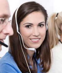 What All Mistakes Businesses Must Avoid in Outbound Telemarketing Campaigns?