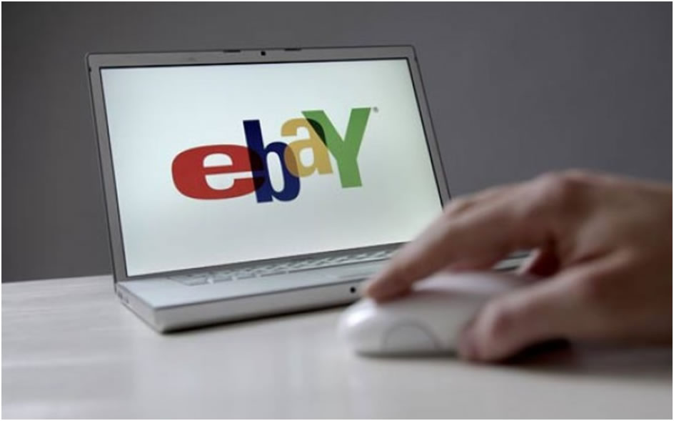 The pros and cons of selling through eBay