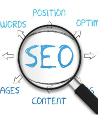Leading SEO provider in Toronto- Search Boost