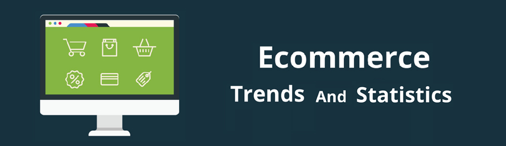 ecommerce_trends_and_statistics2016