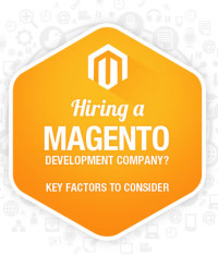 What To Look For In A Magento Development Company Before Hiring Them