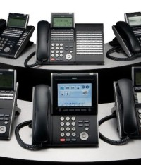 Are You Paying Too Much For Your Business Telephone System?