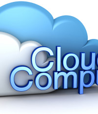 Cloud Computing in Your Business: Reasons It's Not as Complicated as You May Think