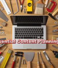 10 essential content planning tools that every marketing strategist needs